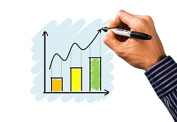 PPC Trends for Business growth - aiseoagency